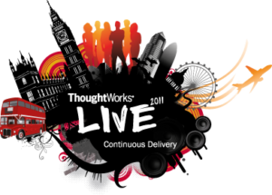 ThoughtWorks Live 2011