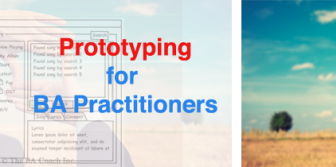 prototyping-for-business-analysis-pracitioners-572x168