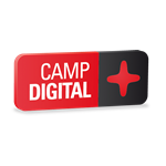 Sigma Camp Digital 3D Shadows