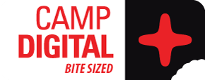 sigma-campdigital-bitesized