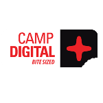 Camp Digital Bite Sized
