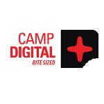 Camp Digital Bite Sized