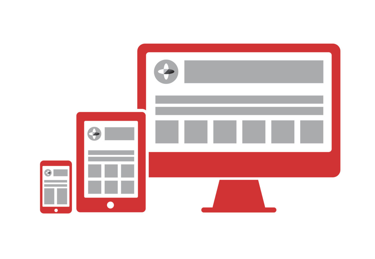 Axure goes Mobile First