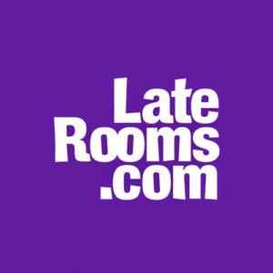 Senior Business Analyst: Laterooms.com